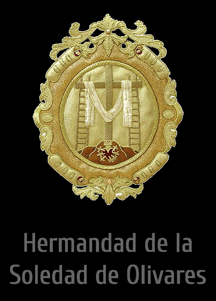 Hermandad de la Soledad de Olivares